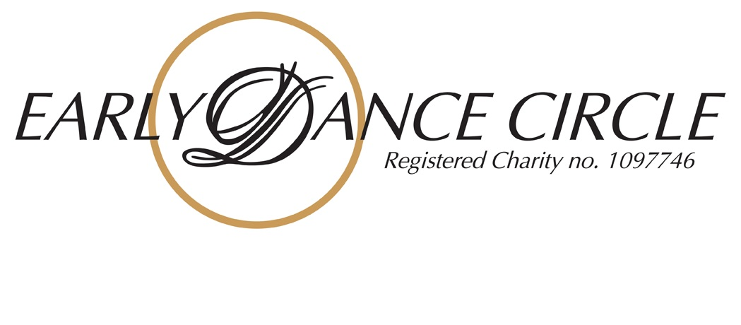 Early Dance Circle logo