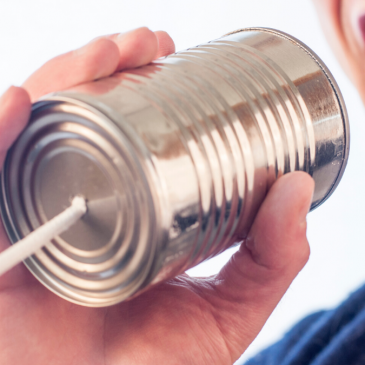 Why clear communication is more important than ever